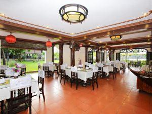 會安波霍伊河畔度假酒店(Pho Hoi Riverside Resort Hoi An)