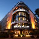 HH波士頓酒店(Boston HH)