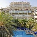 丹耶路撒冷酒店(Dan Jerusalem Hotel)