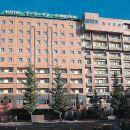 新瀉多米酒店(Hotel Dormy Inn Niigata)