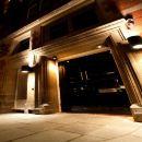 海伍德別墅酒店(Heywood House Hotel)