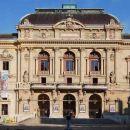 里昂中心美術學院美爵酒店(Mercure Lyon Centre Beaux-Arts)