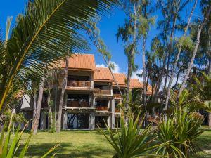 瑪麗蒂姆水晶海灘酒店(Maritim Crystals Beach Hotel Mauritius)