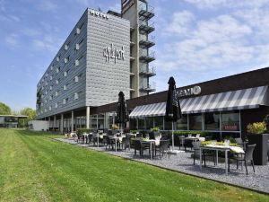 蘋果公園馬斯特里赫特酒店(Apple Park Hotel Maastricht)