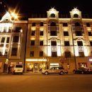 赫斯提亞青年酒店(Hestia Hotel Jugend)