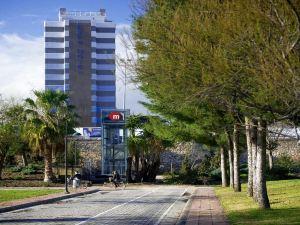 瓦倫西亞博覽會酒店(Expo Hotel Valencia)