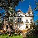 葡萄酒店(Grape Hotel)