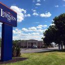 羅切斯特機場列克星敦酒店(Lexington Hotel – Rochester Airport)