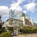 潘娜里酒店(The Panari Hotel)