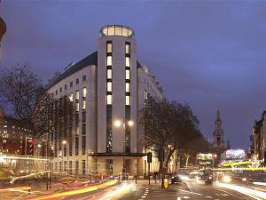 倫敦ME酒店(ME London)