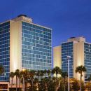 奧蘭多環球影城逸林酒店(Doubletree Hotel at the Entrance to Universal Orlando)
