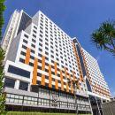 雅加達世紀公園酒店(Century Park Hotel Jakarta)