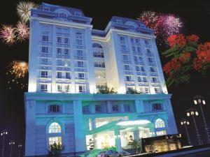 海防升龍酒店(Thang Long Hotel Hai Phong)