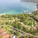 龍目島聖吉吉海灘奇拉酒店(Kila Senggigi Beach Lombok)