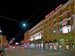 博洛尼亞中心美爵酒店(Mercure Bologna Centro)
