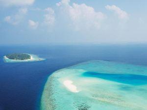 馬爾代夫別墅酒店(Royal Island Resort & Spa Maldives)