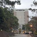 橫濱公園大和ROYNET酒店(Daiwa Roynet Hotel Yokohama-Koen)