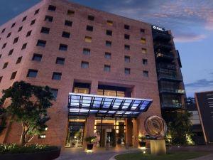約翰內斯堡凱悅酒店(Hyatt Regency Johannesburg)
