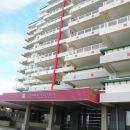 恩納村海景公寓(Ocean View Resort Apartment)