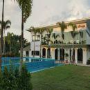 綠陽台度假村及餐廳(Green Terrace Resort & Restaurant)