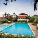 尖竹汶曼尼切安度假酒店(Maneechan Resort Chanthaburi)