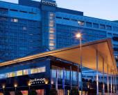 鉑爾曼科隆酒店