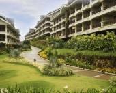長灘島阿蘭達度假酒店