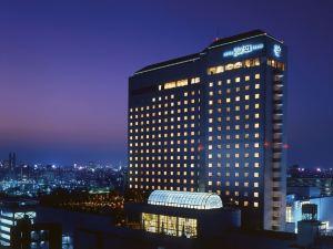 東方21世紀酒店-大倉酒店集團