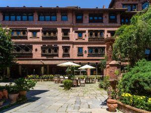 加德滿都德瓦里卡酒店