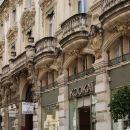 丹尼利酒店(Hôtel Danieli)