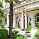 昂格魯大道皇家酒店