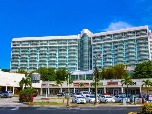 維羅納度假酒店