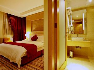馬斯坎阿爾達法公寓2(Maskan Al Dyafah Apartment 2)