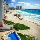 海洋之夢BPR酒店