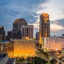 新奧爾良布雷克珍寶酒店(The Blake Hotel New Orleans, an Ascend Hotel Collection Member)