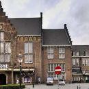 馬斯特里赫特卡布姆酒店(Kaboom Maastricht)