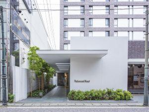長崎思案橋里士滿酒店(Richmond Hotel Nagasaki Shianbashi)