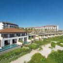 神祕海灘高爾夫&Spa全包酒店