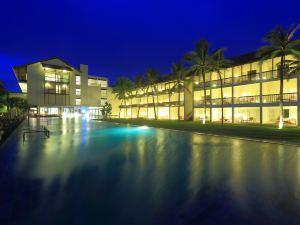 尼甘布杰維布魯酒店(Jetwing Blue Negombo)