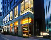 格蘭貝爾酒店