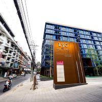 曼谷130號酒店及公寓酒店預訂