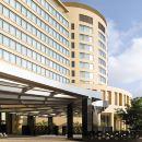 三叉戟班德拉庫爾拉酒店