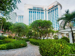 河內大宇飯店(Daewoo Hotel Hanoi)