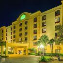 聖安東尼奧市區拉昆塔套房酒店(La Quinta Inn & Suites San Antonio Downtown)