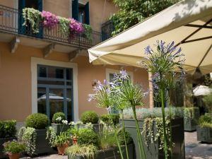 維羅納紳士酒店(The Gentleman of Verona)