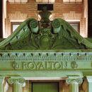 紐約美侖摩根獨創酒店(Royalton, A Morgans Original New York)