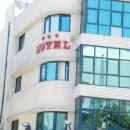 奧菲亞酒店(Ophir Hotel)