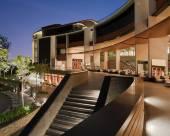 新加坡嘉佩樂俱樂部公寓