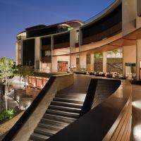 新加坡嘉佩樂俱樂部公寓酒店預訂