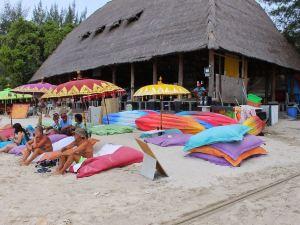 龍目島德莎芙酒店(Dejavu Hotel Lombok)